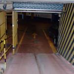 03-accesso-silos
