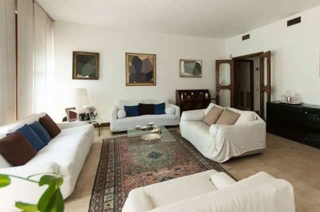 Appartamento_vendita_Milano_foto_print_548673008