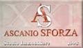 Ascanio Sforza Immobiliare